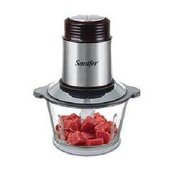 Измельчитель Sonifer SF-8072