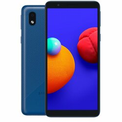 Смартфон Samsung Galaxy A01 Core 2/16 ГБ