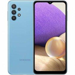 Смартфон Samsung Galaxy A32 4/64Gb Blue