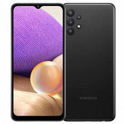 Смартфон Samsung Galaxy A32 4/64Gb Black