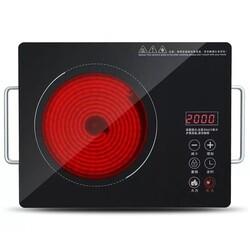 Плита индукционная Sonifer SF-3039