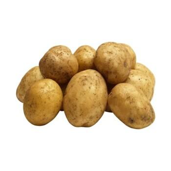 """Картошка """"Ter Önüm"""" 1 кг"""