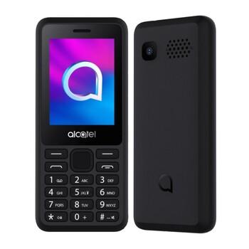 Телефон Alcatel 2011U Prima Black