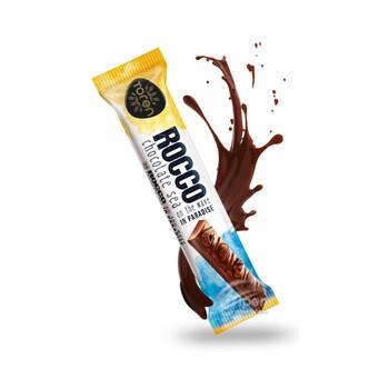 Шоколад Toren Rocco Miky, 20 г