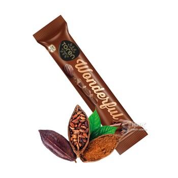 Шоколад Toren Wonderful, 25 г