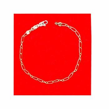 """Xuping"" бижутерия браслет, b182 (KMA)"