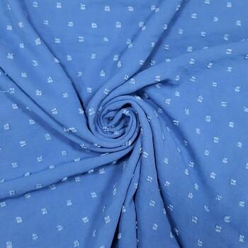 Ткань сюзанна 9009 (Дубай), 2.20 см