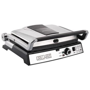 Toster Schafer Grill Haus 1S258-25007-INX01