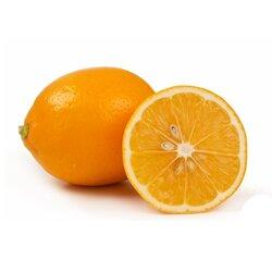 "Лимон ""Ter Önüm"" местный, 1 шт"