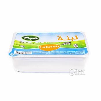 Сыр молочный Sabah Labneh, 170 г