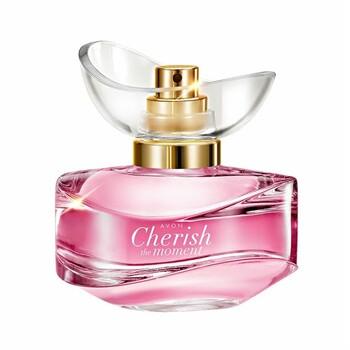 "Парфюмерная вода Avon ""Cherish the Moment"", 50 мл"