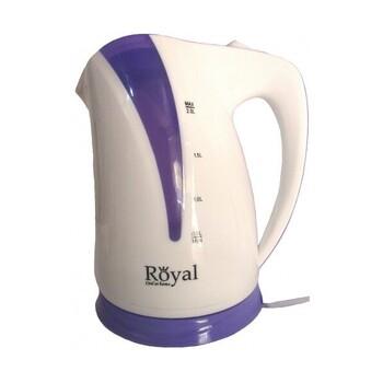 Электрочайник Royal RY-2101