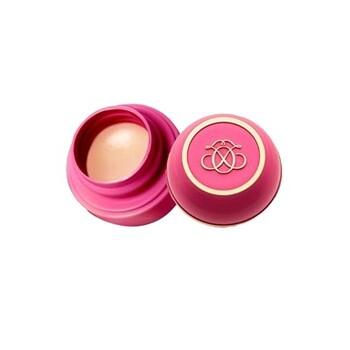 Защитный бальзам с нежной розой Oriflame 30861.1, 15 мл