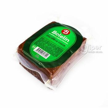 Варено-копченное холодное мясное блюдо от Bolelin, 360 г