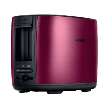 Toster Philips HD 2628