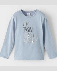 """BEYOUTIFUL"" футболка, 6 лет"