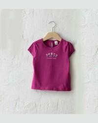 """Beautiful things"" футболка, 9-12 месяцев"