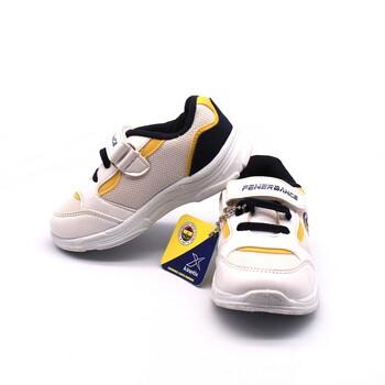 Kinetix Белые кроссовки,26