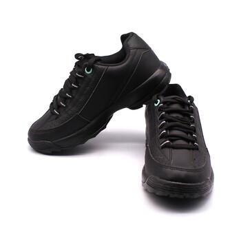 COOL Черные кроссовки, 34